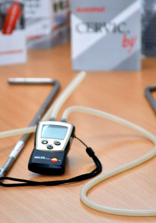sredstva izmerenii dlya provedeniya elektrofizicheskih izmerenii